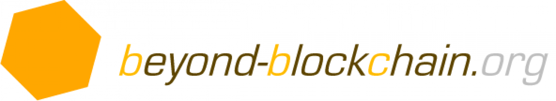 beyond-blockchain.org